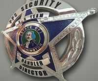 PPS Security Guard Patrol Services